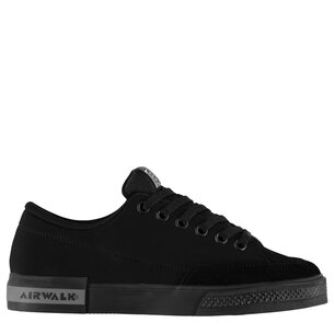 Airwalk Mitcham Trainers Mens