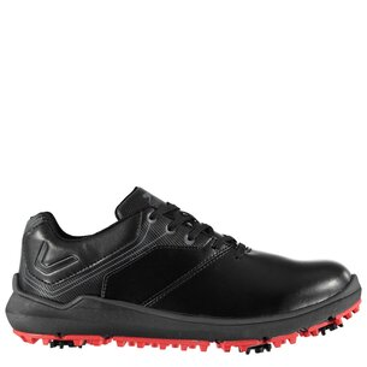 Slazenger V300 Mens Golf Shoes