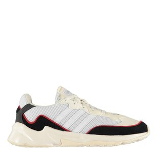 adidas 20 20 Fx Mens Trainers