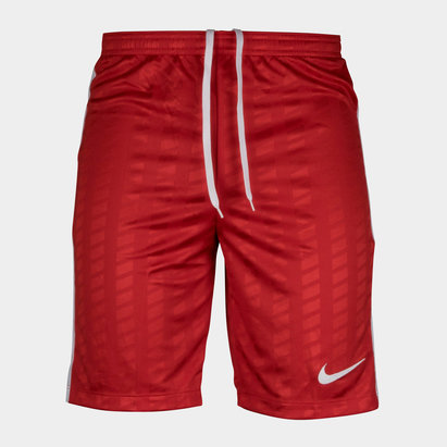 Nike Academy Football Shorts