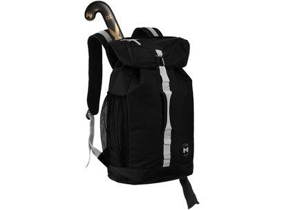 Malik Lifestyle Hockey Bag