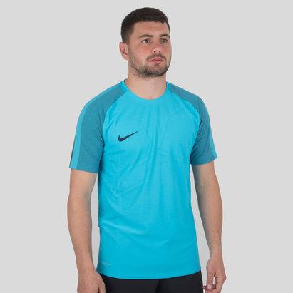 Nike Aeroswift Strike S/S Foootball Shirt
