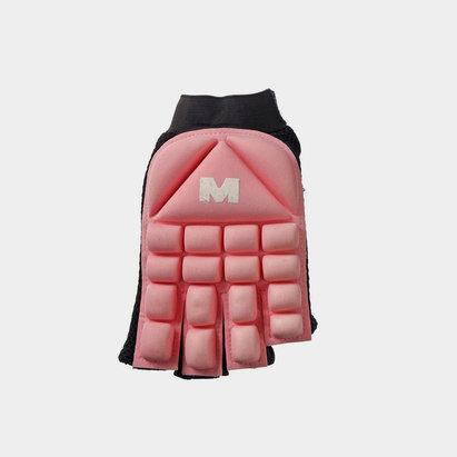 Malik Astro Guard Hockey Gloves