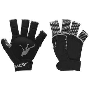 JDH Hockey Glove