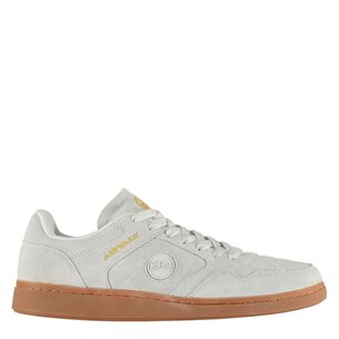 Airwalk Graystone Trainers Mens