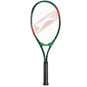 Slazenger Junior Classic Tennis Racket