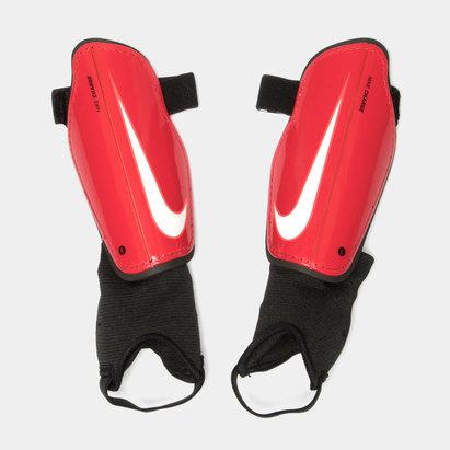 Nike Charge Football Shin Guard