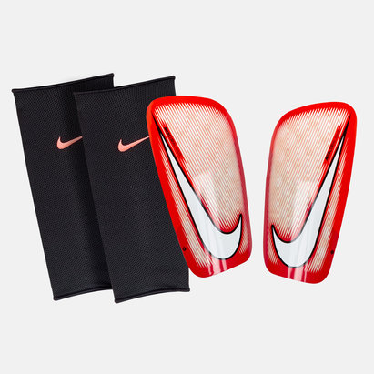 Nike Mercurial Flylite Football Shin Guard