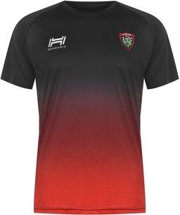Hungaria Toulon T Shirt Mens
