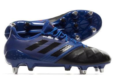 adidas Kakari Light SG Rugby Boots