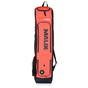Malik Arrow Hockey Multi Stick Bag