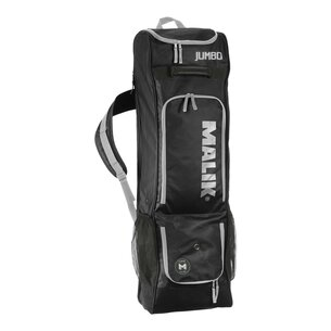 Malik Jumbo Hockey Bag
