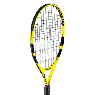Babolat Nadal Tennis Racket Juniors