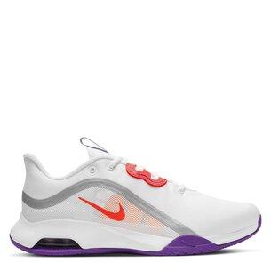 Nike Air Max Volley Ladies Tennis Shoes