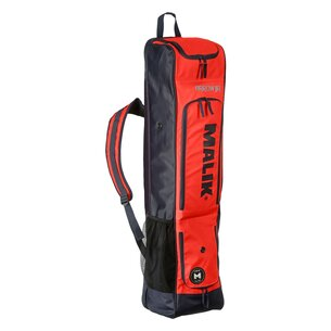 Malik Arrow Hockey Bag