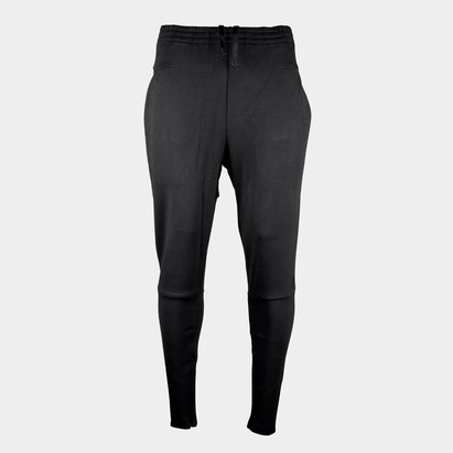 adidas ZNE 2 Training Pants