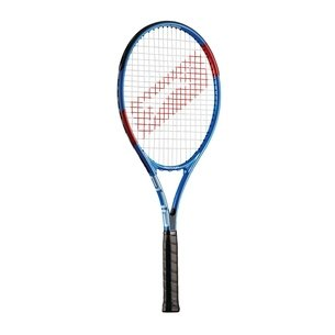 Slazenger Ace Tennis Racket Juniors
