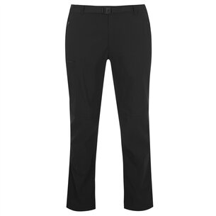 Karrimor Panther Convertible Trousers Mens