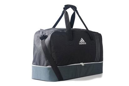 adidas Tiro Small Hardbase Match Day Team Bag