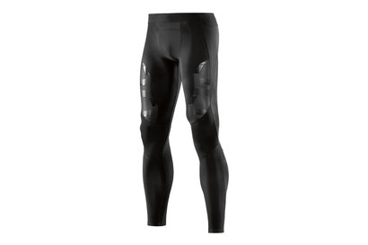 Skins SKINS Baselayer Tights