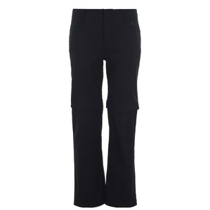 Karrimor Panther Convertible Trousers Womens