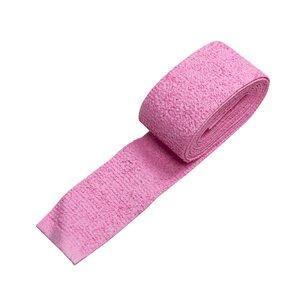 Barrington Sports Textured Sticky Hockey Stick Grip