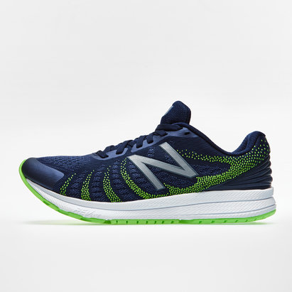 New Balance FuelCore Rush V2 Mens Running Shoes