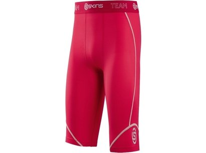 Skins SKINS Baselayer Shorts