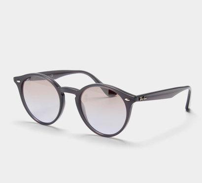 Ray-Ban 2180 Classic Sunglasses