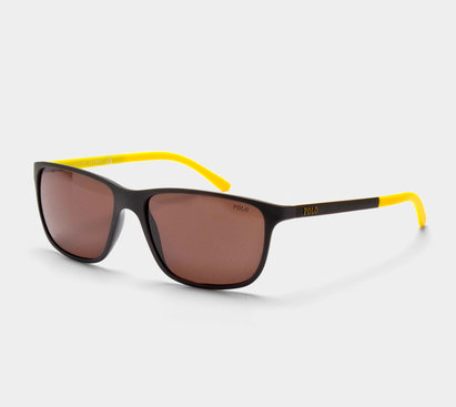Polo Ralph Lauren Polo 4092 Sunglasses