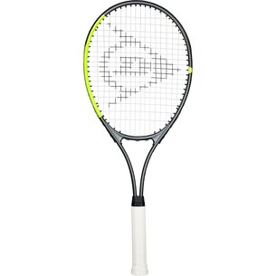 Dunlop CV Team 27 Tennis Racket Juniors