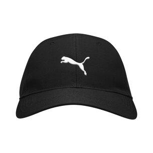 Puma Pounce Golf Cap Mens