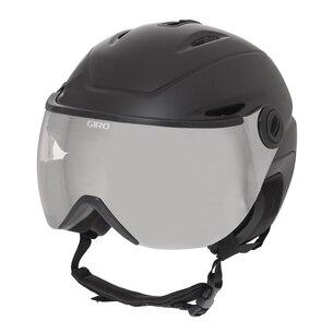 Giro Vue Visor Ski Helmet Mens