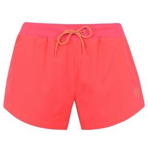 Gul Board Shorts Ladies