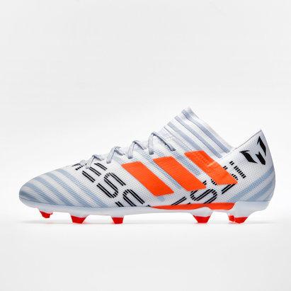 adidas Nemeziz Messi 17.3 FG Football Boots