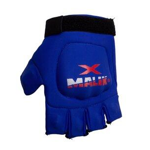 Malik Royal Guard Hockey Glove