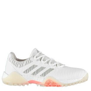 adidas CODECHAOS Ladies Golf Shoes