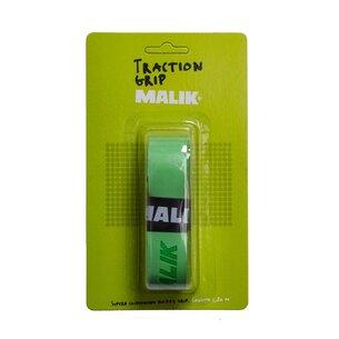 Malik Traction Grip
