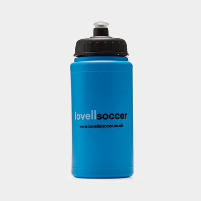 VX-3 500ML Water Bottle
