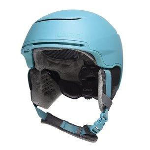 Giro Terra Mips Ski Helmet Ladies