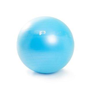 Sportech Gym Ball 75cm