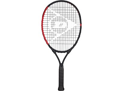 Dunlop CX Comp Junior Tennis Racket