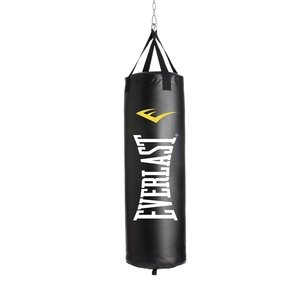 Everlast Nevatear Heavy Boxing Punch Bag 4 Foot