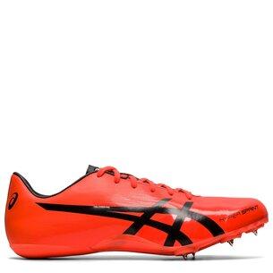Asics Hypersprint 7 Mens Track Shoes