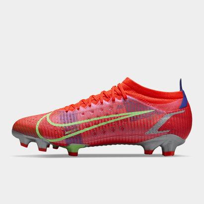 Nike Mercurial Vapor Pro FG Football Boots