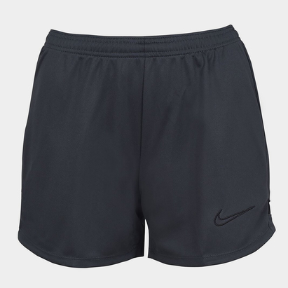 Nike Academy Ladies Training Short