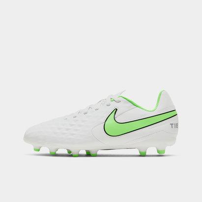 Nike Tiempo Legend Club Childrens FG Football Boots
