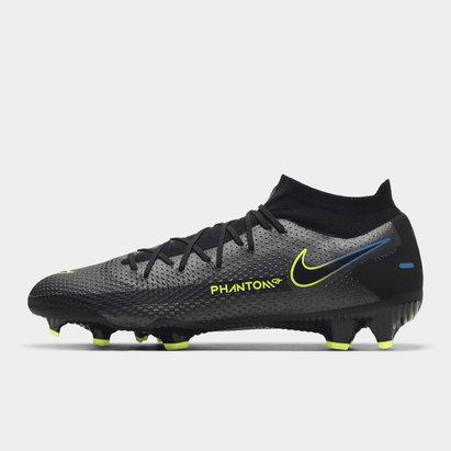 Nike Phantom GT Pro DF FG Football Boots