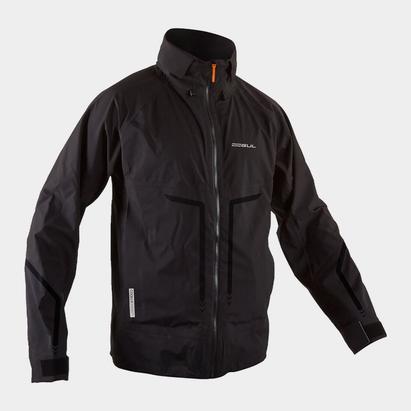GUL Code Zero Mens Race Jacket
