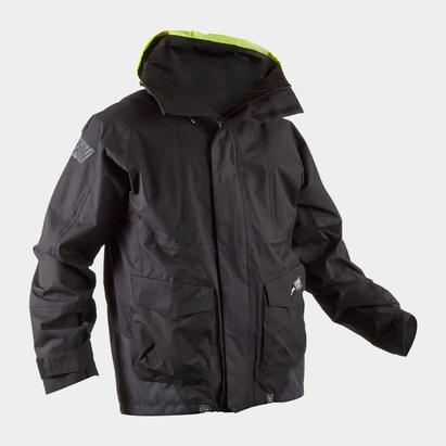 GUL Vigo Costal Mens Jacket
